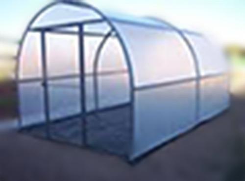 plástico invernadero agrolene con filtro uv de 10 mts ancho