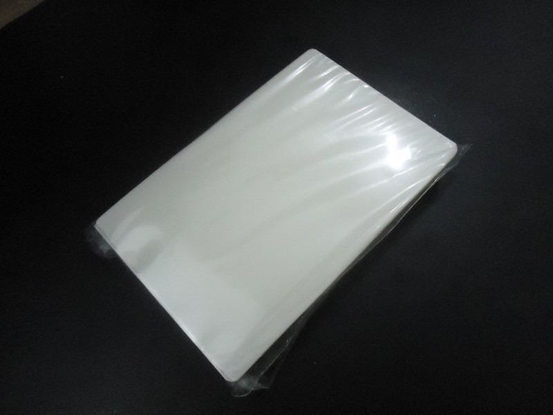 cd1ace43d plastico para plastificação documento polaseal 110x170 005. Carregando zoom.