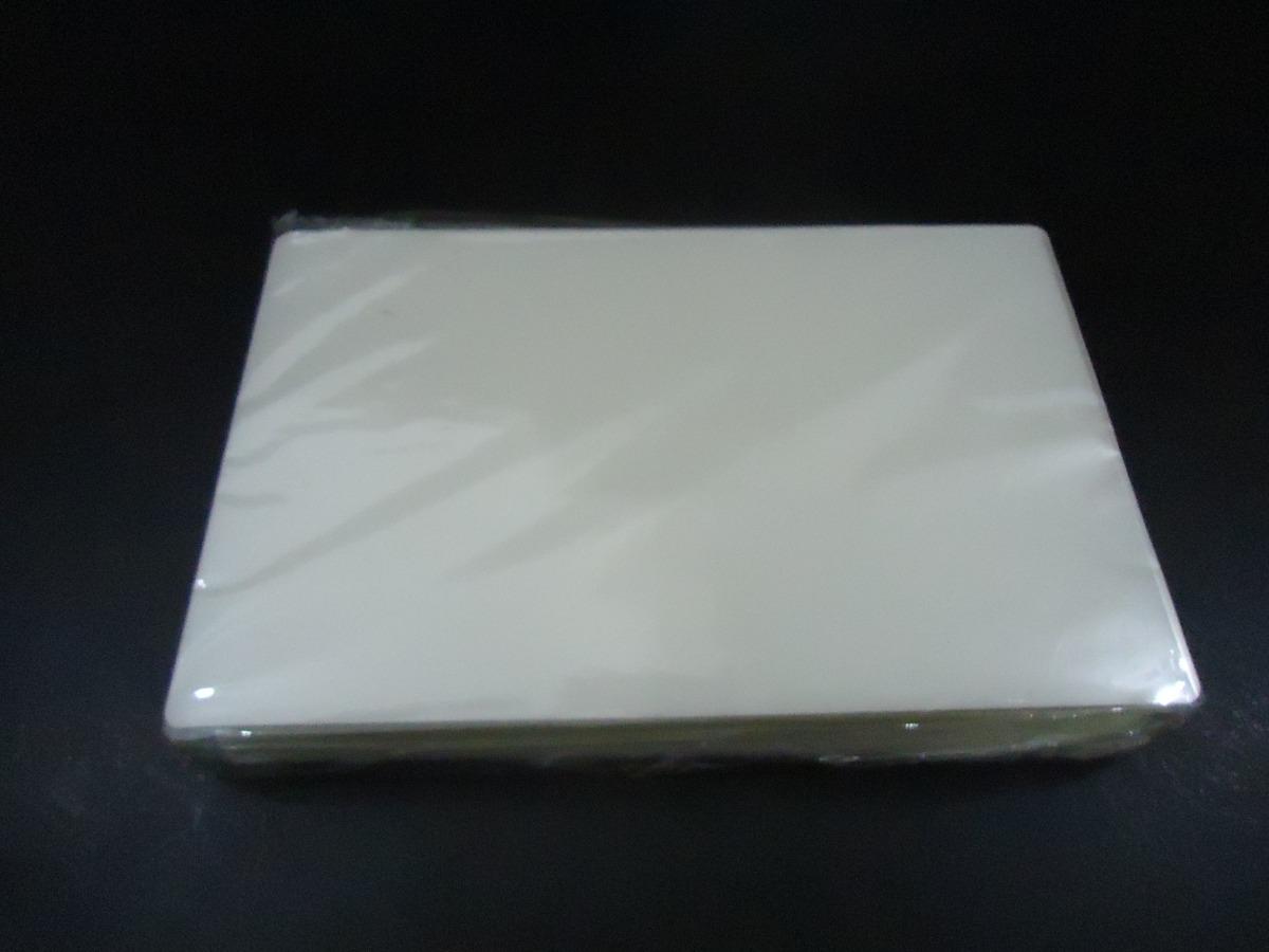 23ce5d21b plastico para plastificação documento polaseal 121x191 005. Carregando zoom.