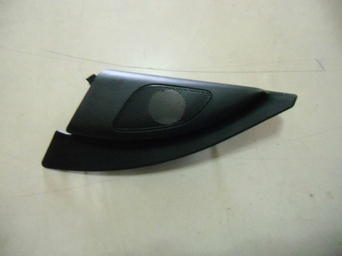 plastico puerta lateral intern delant izquier gran vitara 08