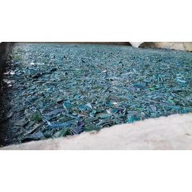 Plastico Reciclado Molido Prensado Pet, Pe, Pp, Abs, Otros