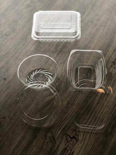 plásticos biodegradables