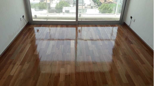 plastificado de pisos de madera capital federal