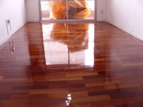 Pulido plastificado de pisos veta parquet trabajo garant - Trabajo piso pareja opiniones ...