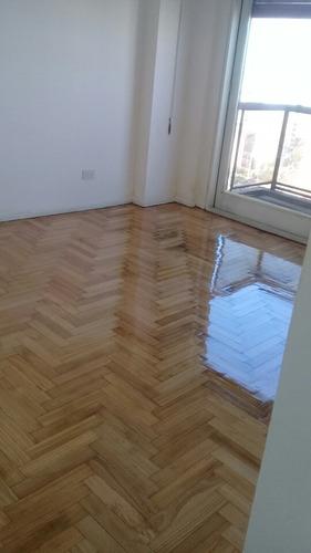 plastificado pisos pulido,