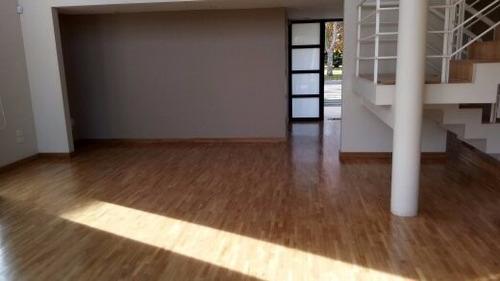 plastificado pisos pulido