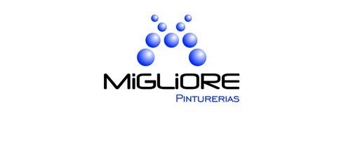 plastificador poliuretanico piso madera melacril petrilac 4