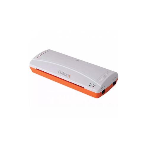 plastificadora y laminadora lumax a4 23cm