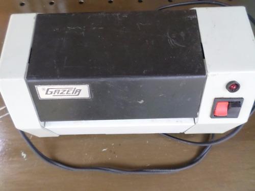 plastificadoras laminadoras compactas ac 00