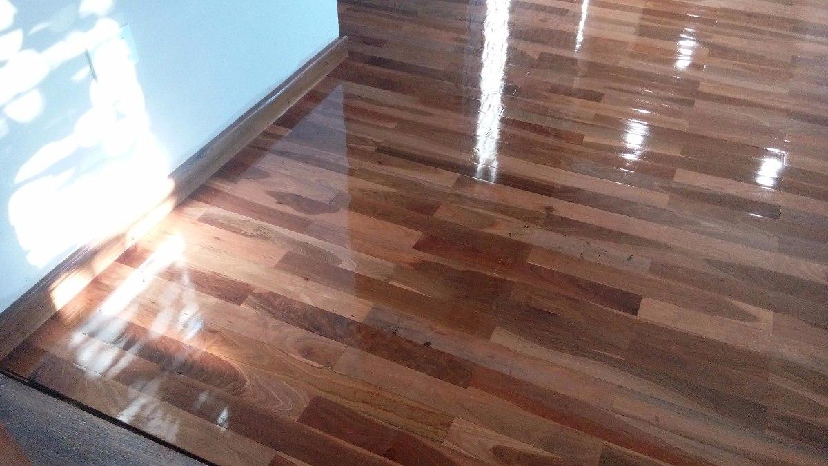 Resultado de imagen para madera brillante
