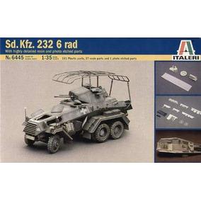 35 Bronco Sd kfz 6 1 Mittlerer Zugkraftwagen 5t