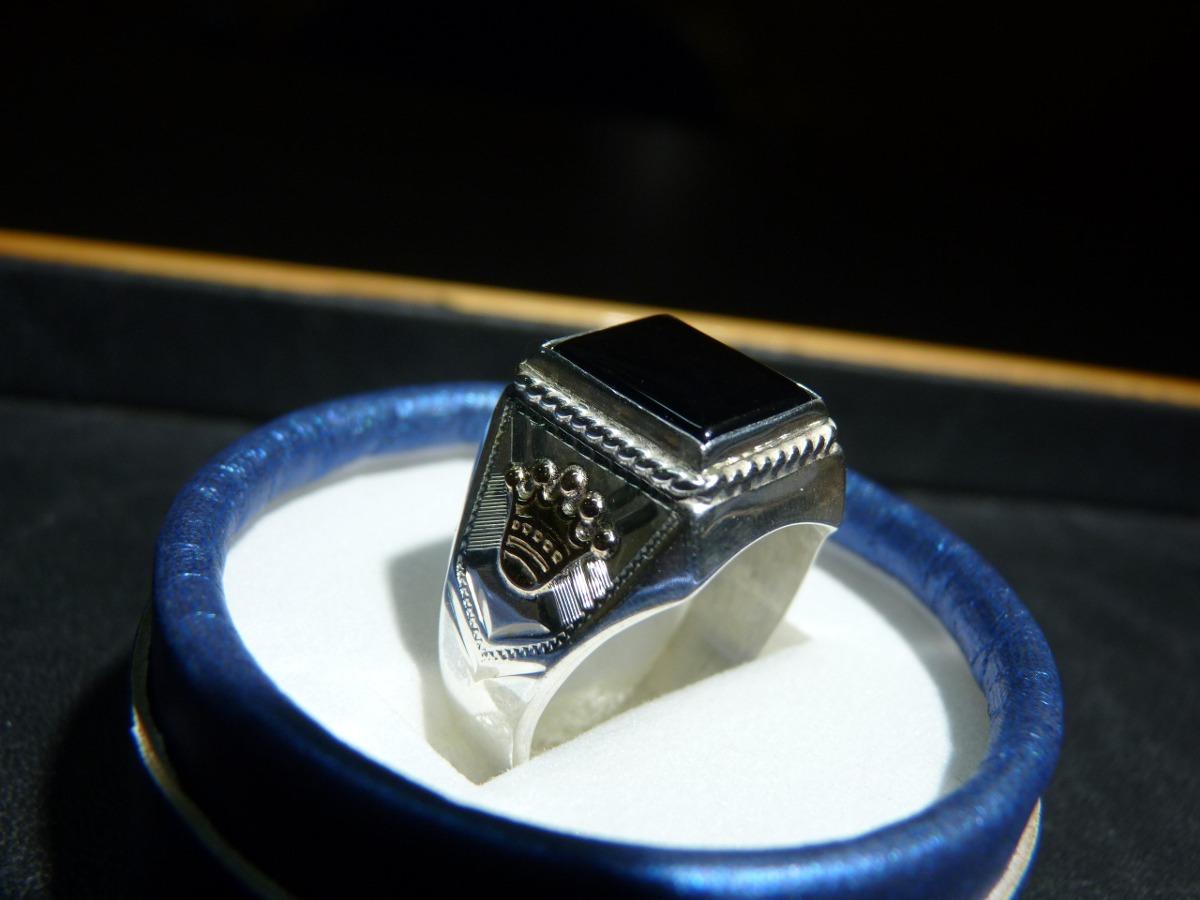 Amarre de amor muy poderoso con anillo de plata