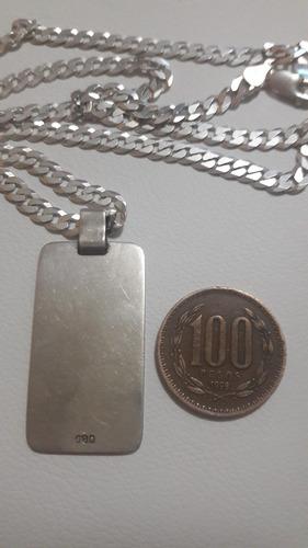 plata plata joyas