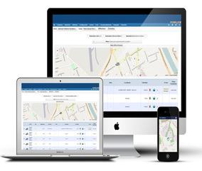 Firmware Gt06 Accurate - Informática [Melhor Preço] no Mercado Livre