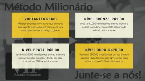 plataforma de vendas online