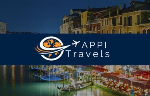 plataforma de viajes mas comisiones por afiliados