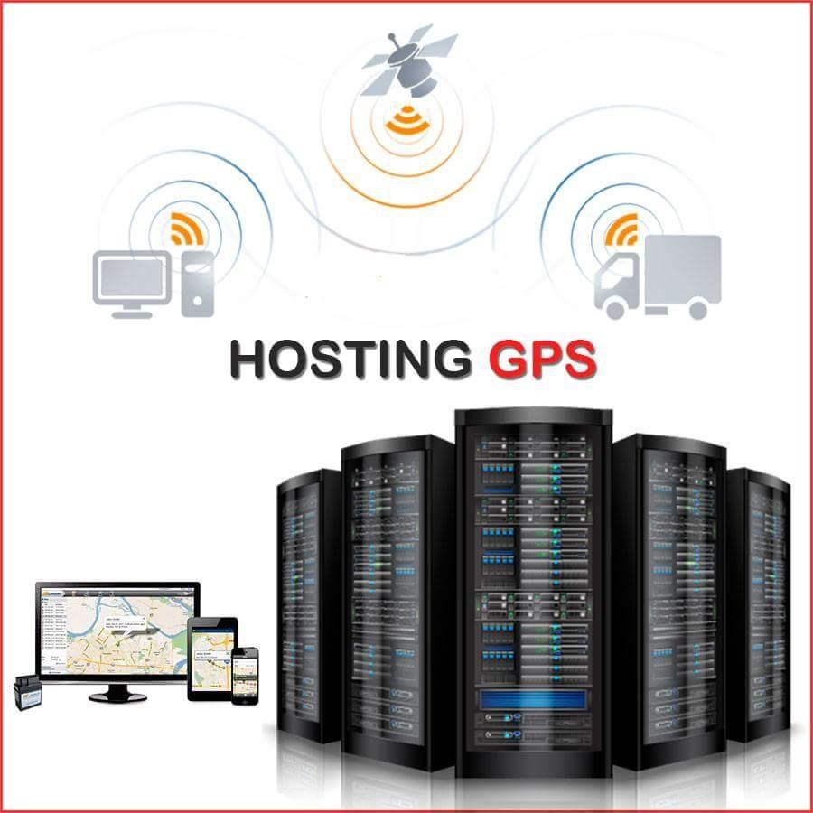 plataforma gps, obten sistema propio