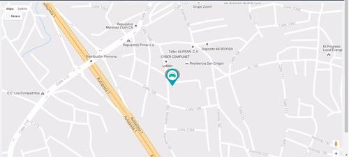 plataforma gps para rastrear tu vehiculo en tiempo real