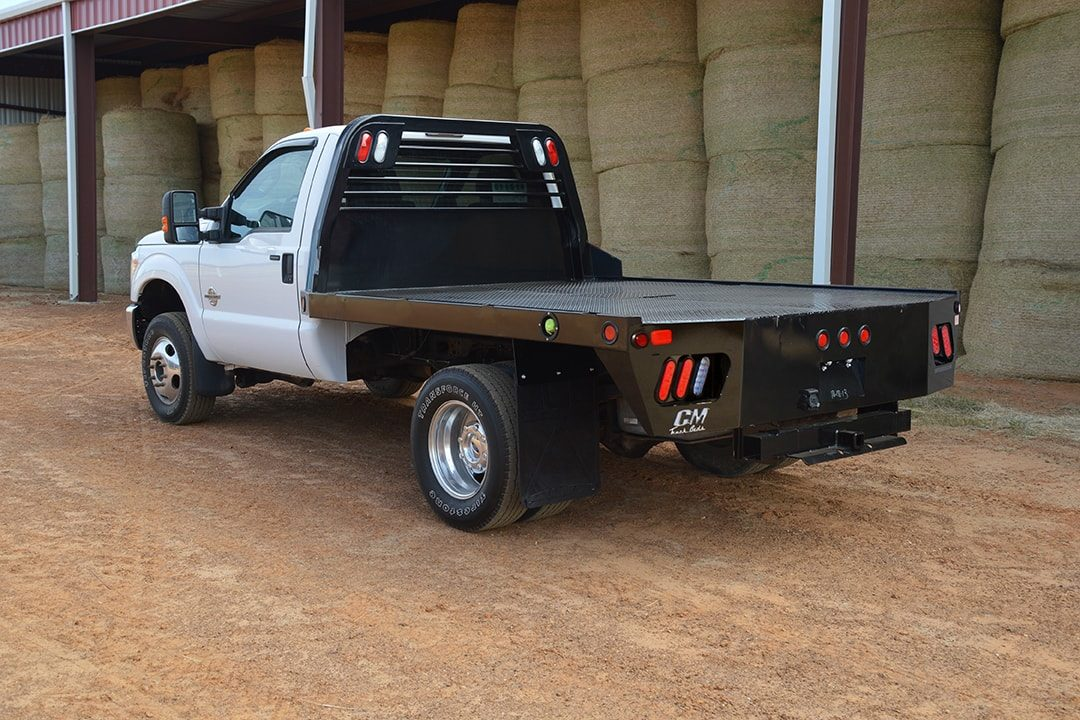 Dodge Truck  Beds For Sale