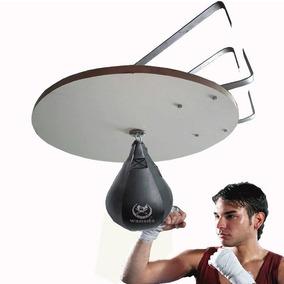 49a4e1085 Punching Ball - Equipamentos e Acessórios para Artes Marciais no Mercado  Livre Brasil