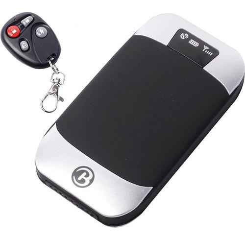 plataforma rastreamento veicular e telefonia