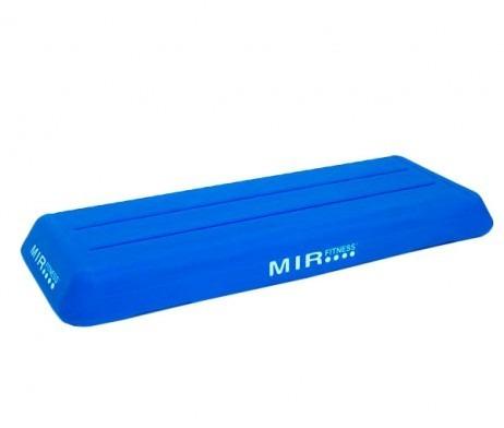 plataforma step fitness economico 100 x 37 x 10 cm hc