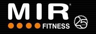 plataforma step fitness economico junior 75 x 37 x 10 cm hc