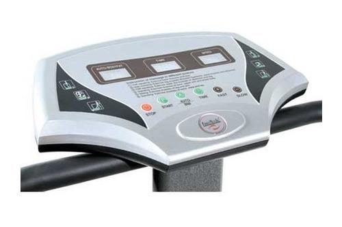 plataforma vibratória shake b