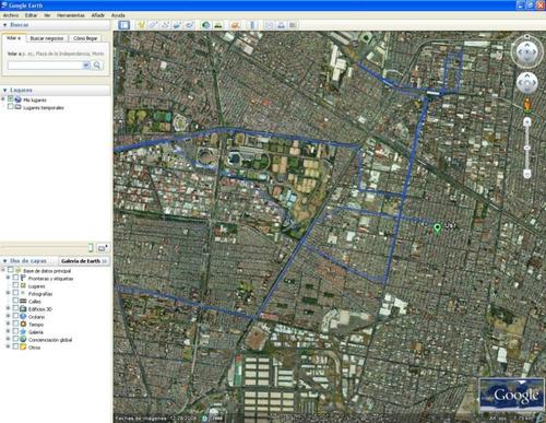 plataforma web aki localizacion autos gps tracker 3 meses