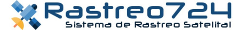 plataforma web de rastreo satelital gps para vehículos anual