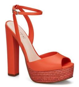 a94404b7 Tacones De 15 Cm - Zapatos de Mujer en Mercado Libre México