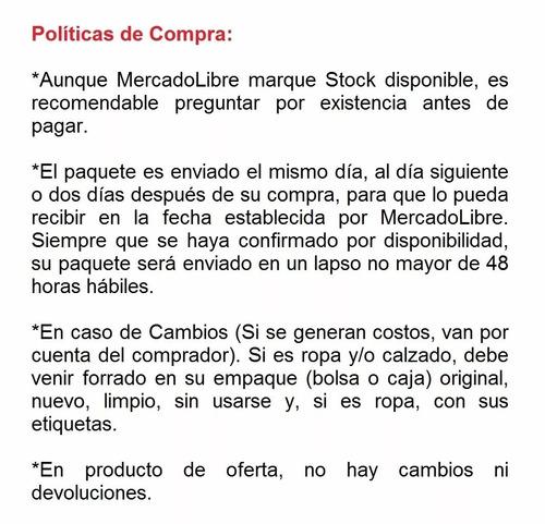 93ae017485 Plataformas Cklass Sandalias Negras   Blancas Cómodas 647-32 ...