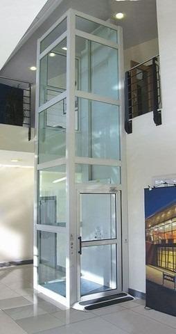 plataformas para casas e comércios - a partir de r$ 10.000