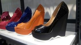 Libre Tacon Venezuela Zapatos Para Alto Mas Mujer Vese En Mercado eD2I9YWEH