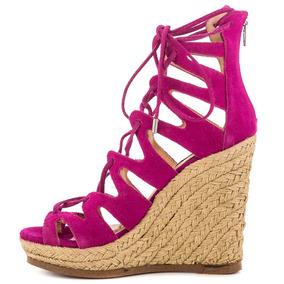 Fucsia Mujer En Zapatillas Libre Zapatos Madden Steve México Mercado n0POwX8k