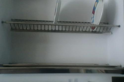 platera de pared de 90 - 80-70-60 cm
