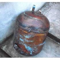 Metales Compra Cobre Bronce Baterias