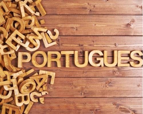 pláticas en portugués de brasil