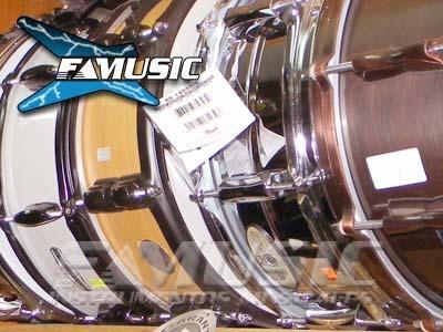 platillo crash p/ bateria orion twister 16¨ brasilero