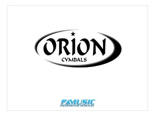 platillo de bateria orion spc20r flat ride 20p detalle sale%