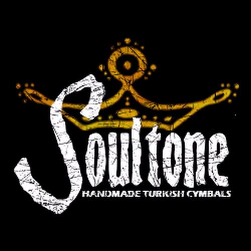 platillo soultone vintage old school patina crash ride 20