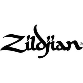 platillo zildjian zht20mr medium ride 20 pulgadas en cuotas