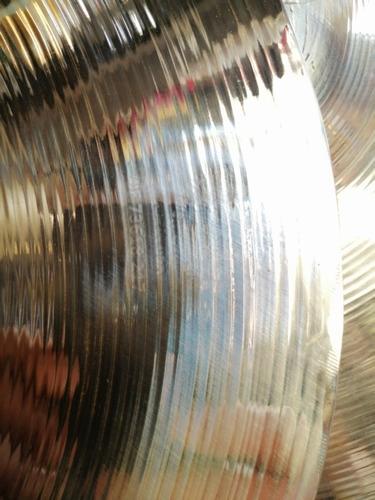 platillos zidjian #13