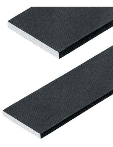 platina  1` cal 1/2  *6 m