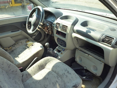 platina 2005,accidentado,standar,motor 1.8 partes