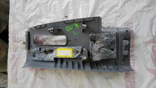 platina de paral interno de cinturon de ford super dutty l