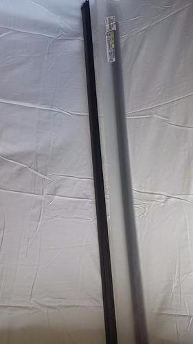 platina o cepillo lamevidrio externo compuerta 4runner 03-09