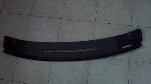 platina parabrisas tablero caliber