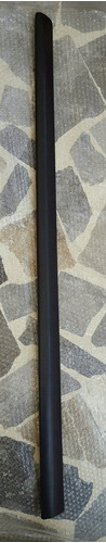 platina puerta delantera derecha optra 2005 2011 14 original