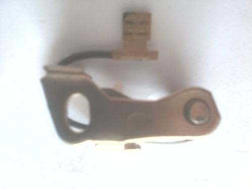 platinado distribuidor chevette ventilado 044